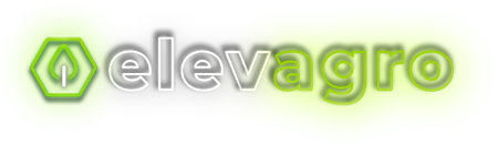 Elevagro